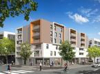 A vendre  Montpellier | Réf 1103838 - Atouts immobilier
