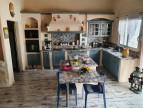 A vendre  Narbonne | Réf 1103839 - Atouts immobilier