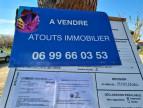 A vendre  Vinassan   Réf 1103840 - Atouts immobilier