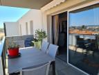 A vendre  Narbonne   Réf 1103842 - Atouts immobilier