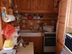 A vendre  Coursan   Réf 1103846 - Atouts immobilier