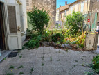A vendre  Fleury-d'aude   Réf 1103848 - Atouts immobilier