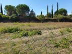 A vendre  Marcorignan | Réf 110384 - Atouts immobilier