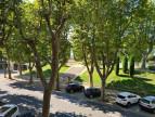 A vendre  Narbonne | Réf 1103851 - Atouts immobilier