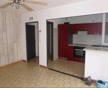 A vendre Millau  120031039 Sga immobilier