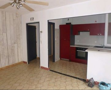 For sale Millau  120031039 Sga immobilier