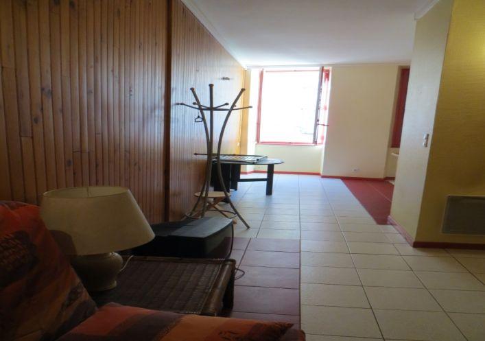A louer Millau 120031100 Sga immobilier