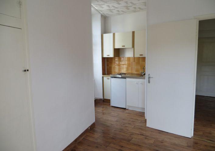 A louer Millau 120031113 Sga immobilier