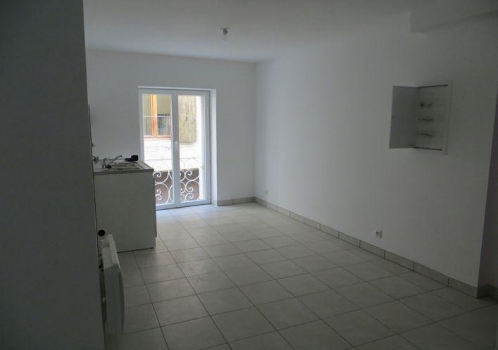 A louer Millau 120031294 Sga immobilier