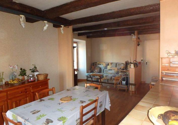 A vendre Millau 120031298 Sga immobilier