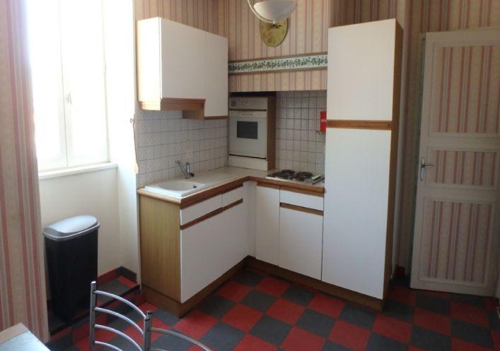 A louer Millau 120031417 Sga immobilier