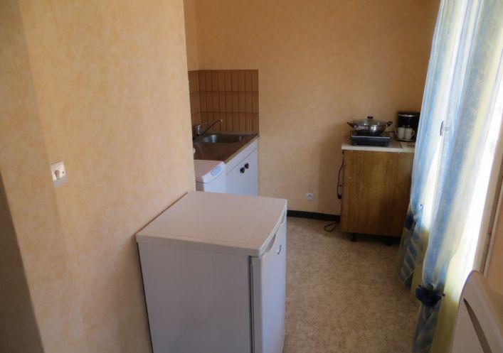 A louer Millau 120031435 Sga immobilier