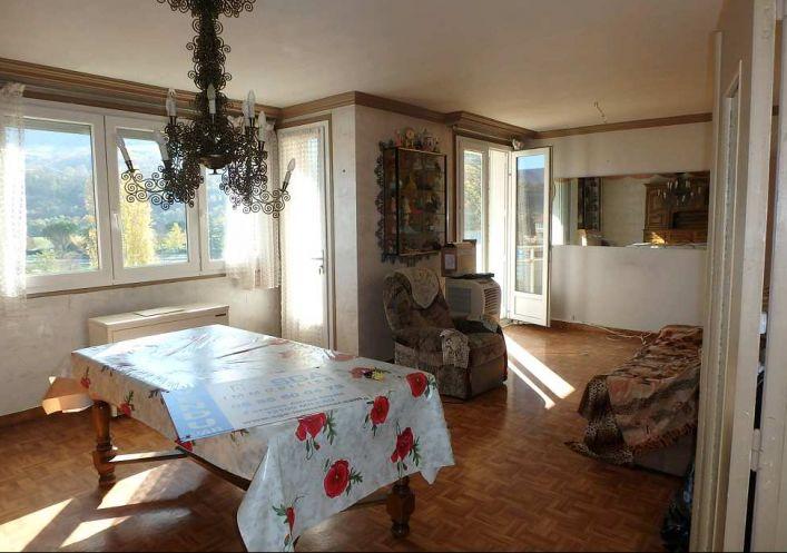 A vendre Millau 120031639 Sga immobilier