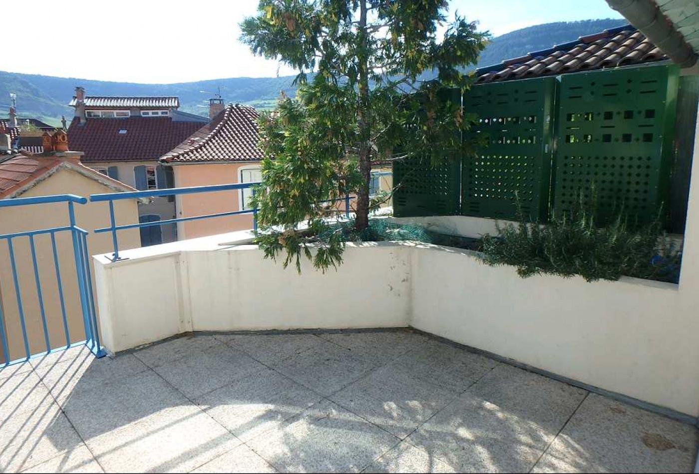 A vendre Millau 120031640 Sga immobilier