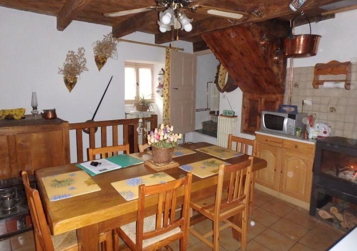 A vendre Castelnau Pegayrols 120031659 Sga immobilier