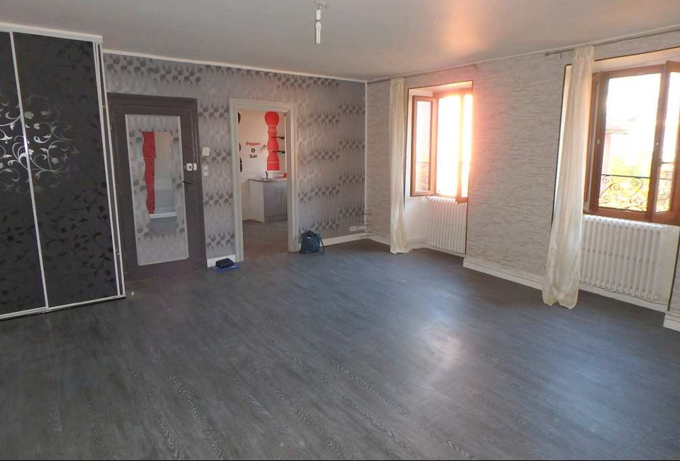 A vendre Millau 120031669 Sga immobilier