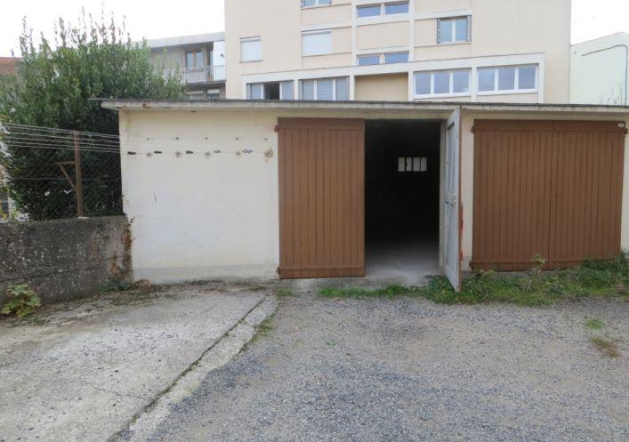A louer Millau 120031752 Sga immobilier