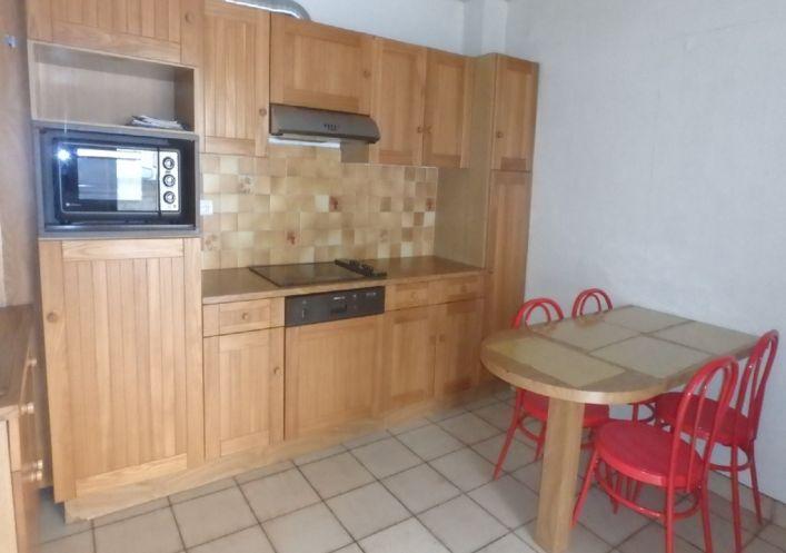 A louer Millau 120031832 Sga immobilier