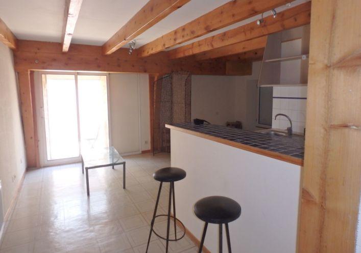 A louer Millau 120031870 Sga immobilier