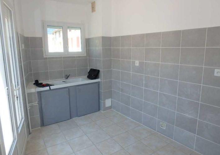 A vendre Saint Rome De Cernon 120031944 Sga immobilier