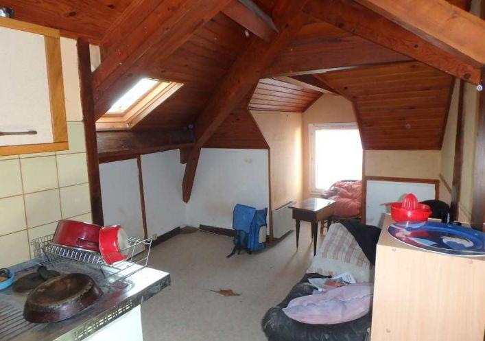 A vendre Millau 120032011 Sga immobilier