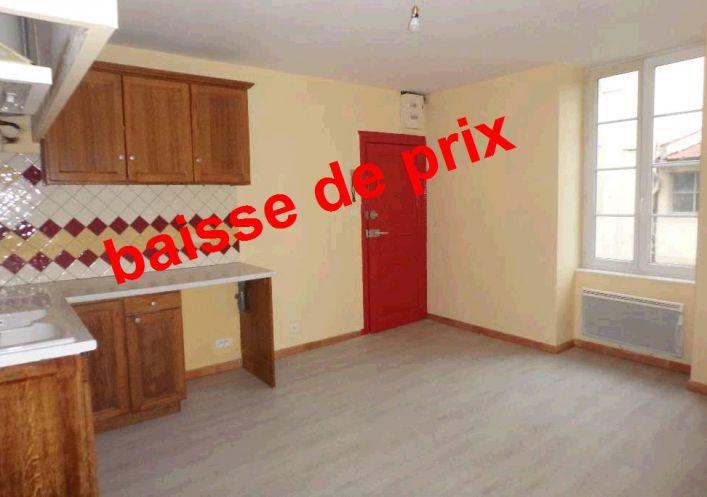 A vendre Millau 120032060 Sga immobilier
