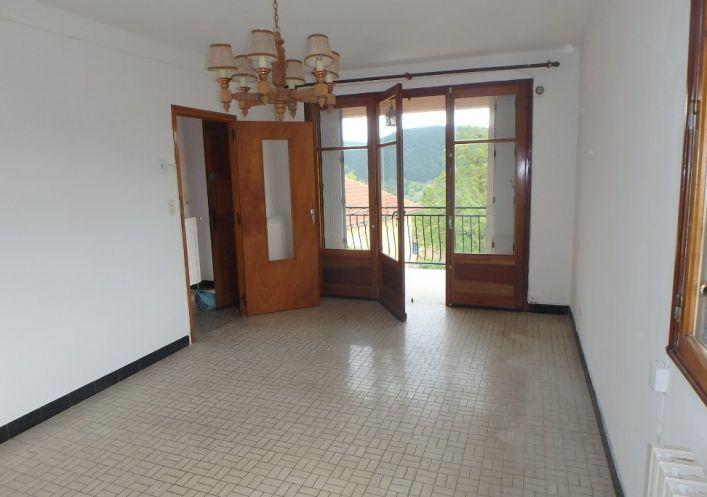A vendre Viala Du Tarn 120032072 Sga immobilier