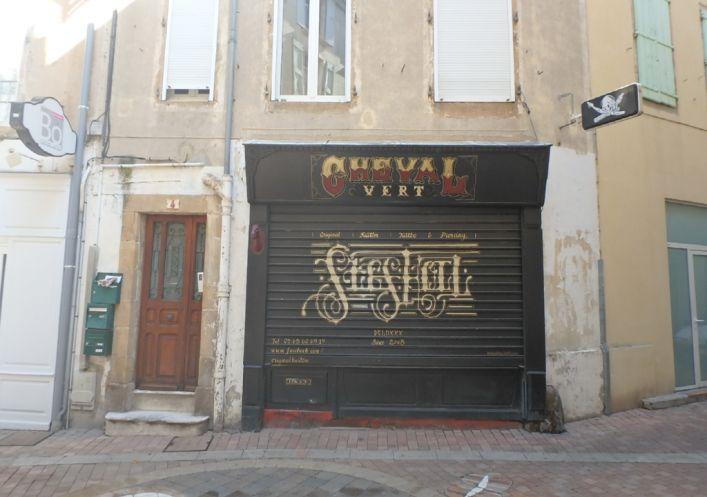A louer Millau 120032073 Sga immobilier