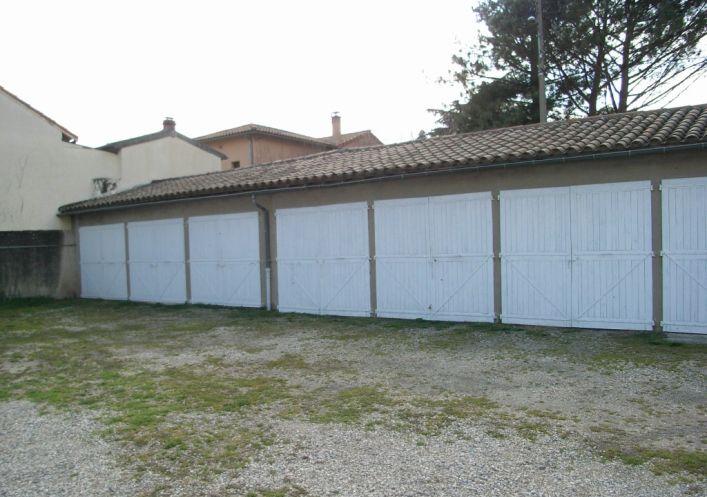 A louer Millau 120032106 Sga immobilier