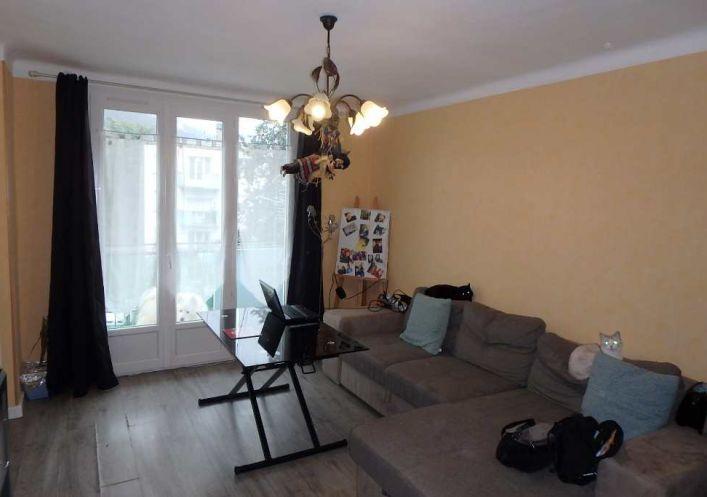 A vendre Millau 120032122 Sga immobilier