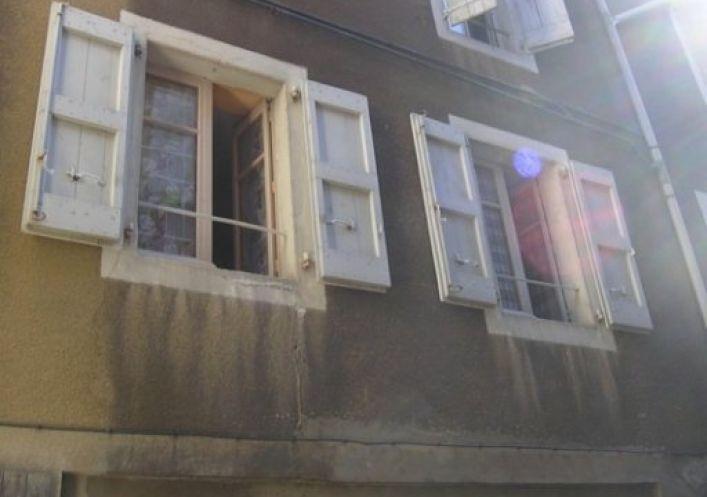 A vendre Millau 120032134 Sga immobilier