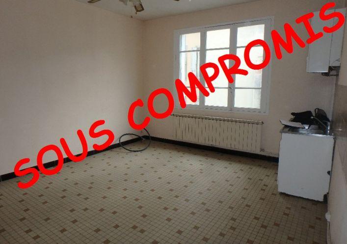 A vendre Millau 120032173 Sga immobilier