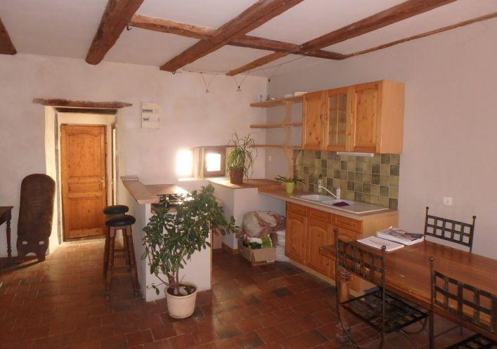 A vendre Millau 120032178 Sga immobilier