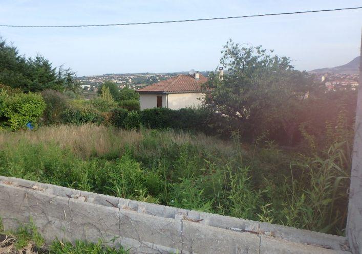 A vendre Millau 120032221 Sga immobilier