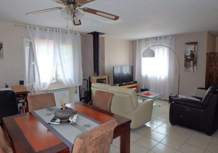 A vendre Aguessac 120032234 Sga immobilier