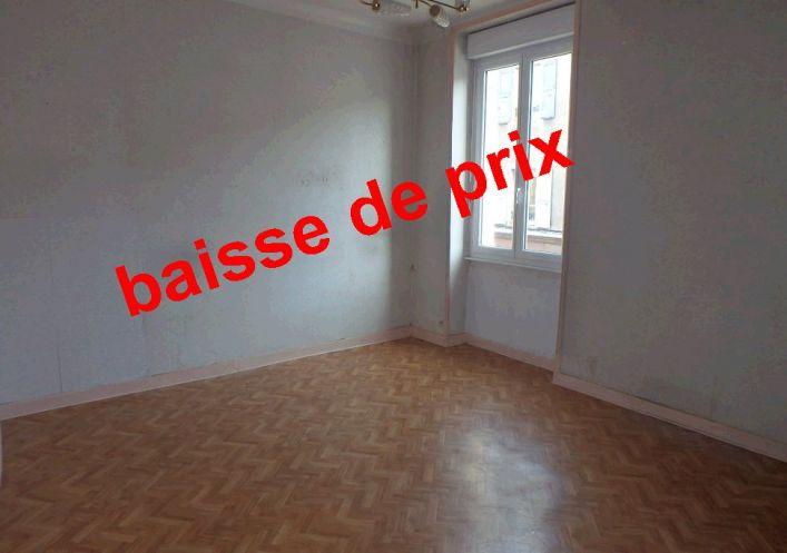 A vendre Millau 120032278 Sga immobilier