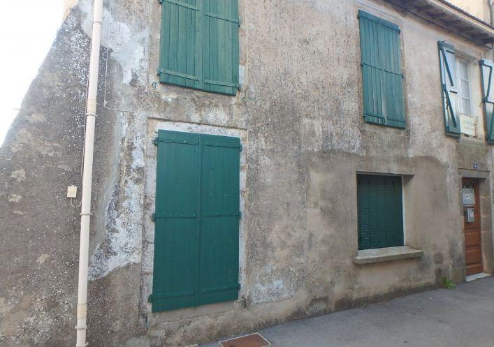 A vendre La Cavalerie 120032293 Sga immobilier