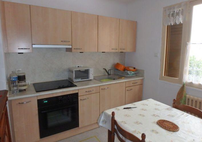 A vendre Millau 120032304 Sga immobilier