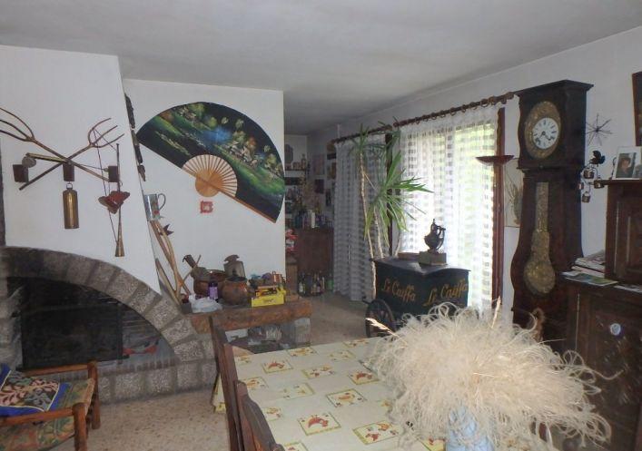 A vendre Meyrueis 120032312 Sga immobilier