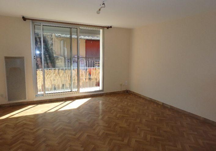 A vendre Millau 120032324 Sga immobilier