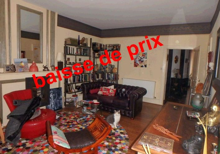 A vendre Millau 120032326 Sga immobilier