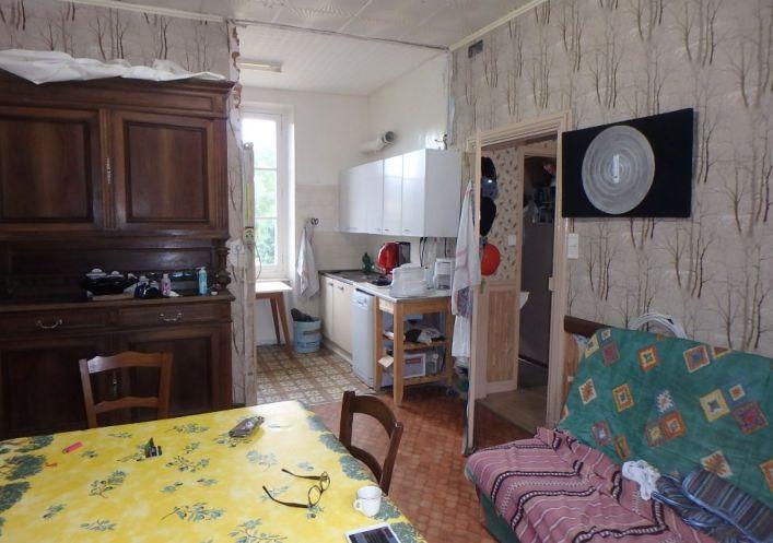 A vendre Saint Rome De Cernon 120032344 Sga immobilier