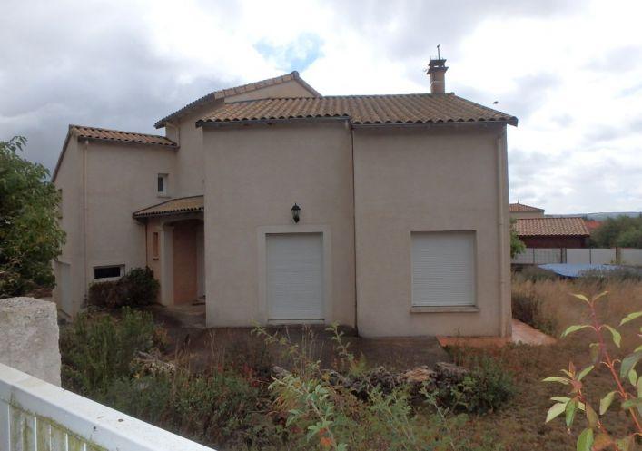 A vendre L'hospitalet Du Larzac 120032359 Sga immobilier