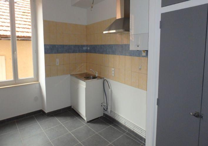 A louer Millau 120032364 Sga immobilier