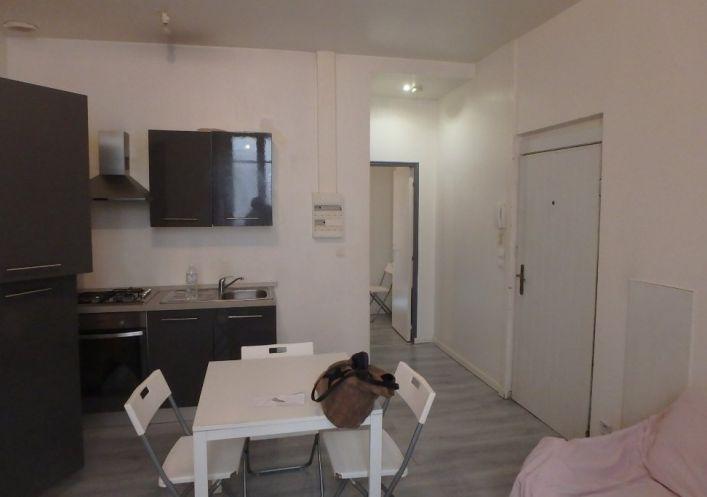A vendre Millau 120032365 Sga immobilier