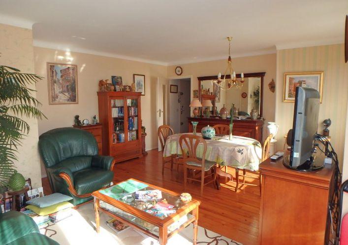 A vendre Millau 120032424 Sga immobilier