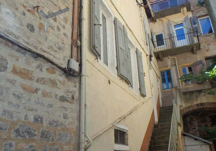 A vendre Millau 120032438 Sga immobilier