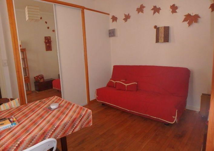 A vendre Millau 120032454 Sga immobilier