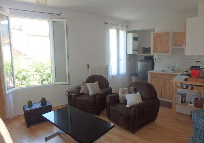 A vendre Millau 120032458 Sga immobilier