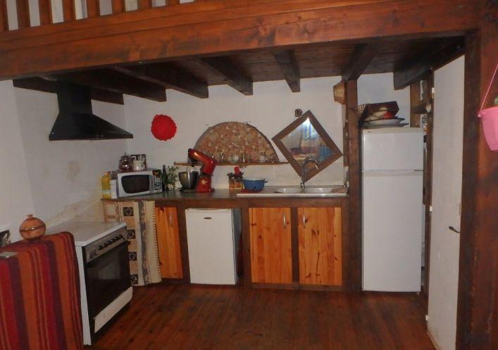A vendre Millau 120032473 Sga immobilier